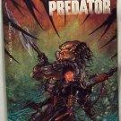 Aliens vs. Predator # 04
