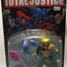 Total Justice Aquaman