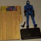 G.I. Joe 25th Cobra Commander (v24)