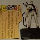 G.I. Joe 25th Storm Shadow (v21)