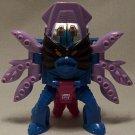 1988 Transformers Seacon Tentakill