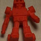 1985 Transformers RED Mixmaster Decoy