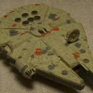Micro Machine Millenium Falcon