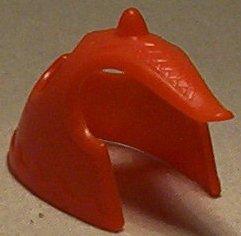 MOTU Stridor helmet