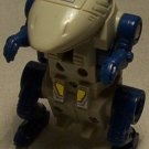 1987 Transformers Terrorcon Rippersnapper