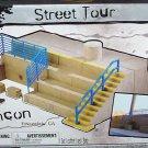Teck Deck Rincon in Escondido California