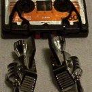 1984 Transformers Decepticon Laserbeak
