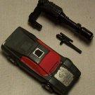 1986 Transformers Stunticon Wildrider