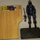 G.I. Joe 25th Cobra Trooper (Viper Pilot)