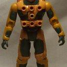 Centurions Jake Rockwell figure