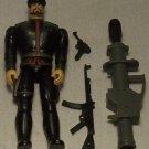 1995 General Blitz