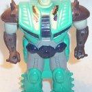 1989 Transformers  Starscream Pretender shell