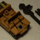1986 Transformers Combaticon Swidle