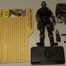 G.I. Joe Resolute B.A.T.