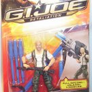 G.I. Joe Retaliation Joe Colton