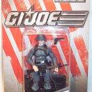 G.I. Joe 2013 Duke