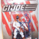 G.I. Joe 2013 Storm Shadow (T'ginzu)