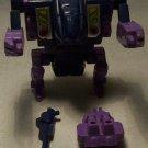 1987 Transformers Terrorcon Blot
