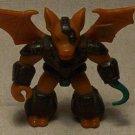 Battle Beast #12 Blitzkrieg Bat