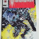 Shadowman #04