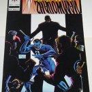 Shadowman #08