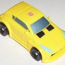 2008 Transformers Legends Bumblebee