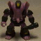Battle Beast #08 Sledgehammer Elephant