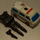 1986 Transformers Protectobot First Aid
