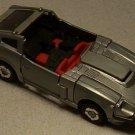 1984 Transformers Autobot Bluestreak