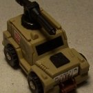 1986 Transformers Autobot Outback #1