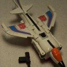 1986 Transformers Aerialbot Slingshot #1
