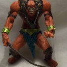 MOTUX Beastman complete