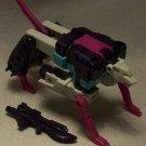 1987 Transformers Clonetron Pounce
