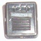 1982 RAM saddlepak #2