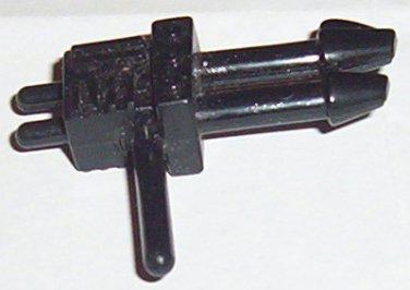 MOTU Moduloks double laser