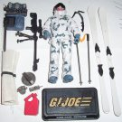 G.I. Joe 50th Snow Job (v08)
