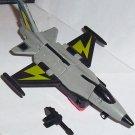 1986 Transformers Aerialbot Skydive #1
