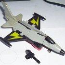 1986 Transformers Aerialbot Skydive #2