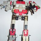 1986 Transformers Superion (Aerialbot combined mode)