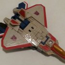 2005 Transformers Energon Starscream