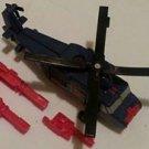 Transformers Ro-Tor