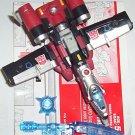 2005 Transformers Energon Sky Shadow