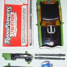 2006 Transformers Cybertron Downshift