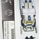 2010 Transformers PCC Icepick