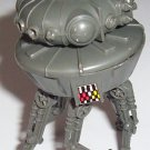 1980 Imperial Probot