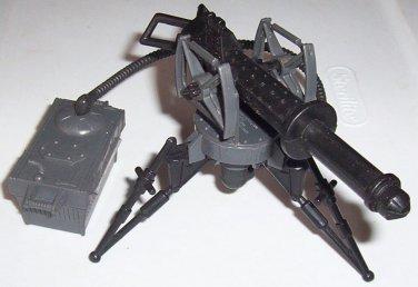 1980 Imperial Tripod Laser Cannon