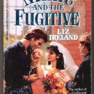 MILLIE AND THE FUGITIVE By Liz Ireland