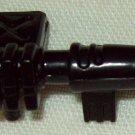 Hasbro Transformers G1 Reflector shutter gun (KO?)