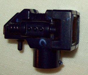 Hasbro Transformers G1 Reflector flash cube (KO?)