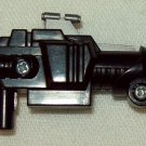 Hasbro Transformers G1 Dinibot Grimlock missile launcher